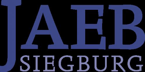 JAEB Siegburg
